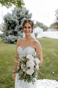 00783©ADHPhotography2020--AndrewLaurenCarpenter--Wedding--JULY18
