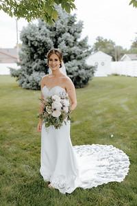 00781©ADHPhotography2020--AndrewLaurenCarpenter--Wedding--JULY18