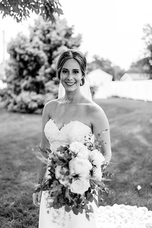 00782©ADHPhotography2020--AndrewLaurenCarpenter--Wedding--JULY18bw