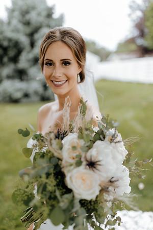 00789©ADHPhotography2020--AndrewLaurenCarpenter--Wedding--JULY18