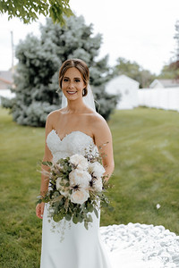 00785©ADHPhotography2020--AndrewLaurenCarpenter--Wedding--JULY18