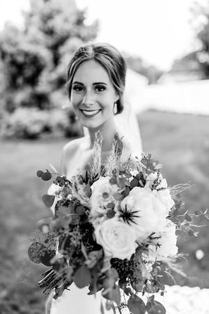00790©ADHPhotography2020--AndrewLaurenCarpenter--Wedding--JULY18bw