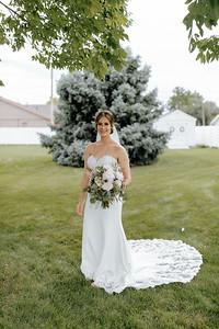 00779©ADHPhotography2020--AndrewLaurenCarpenter--Wedding--JULY18