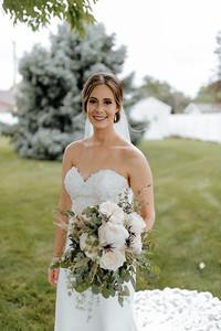 00784©ADHPhotography2020--AndrewLaurenCarpenter--Wedding--JULY18
