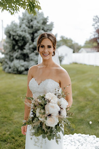 00782©ADHPhotography2020--AndrewLaurenCarpenter--Wedding--JULY18