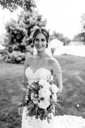 00783©ADHPhotography2020--AndrewLaurenCarpenter--Wedding--JULY18bw