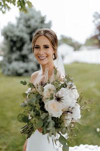 00786©ADHPhotography2020--AndrewLaurenCarpenter--Wedding--JULY18