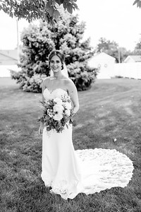 00781©ADHPhotography2020--AndrewLaurenCarpenter--Wedding--JULY18bw