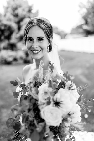 00788©ADHPhotography2020--AndrewLaurenCarpenter--Wedding--JULY18bw