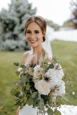 00790©ADHPhotography2020--AndrewLaurenCarpenter--Wedding--JULY18