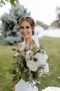 00787©ADHPhotography2020--AndrewLaurenCarpenter--Wedding--JULY18