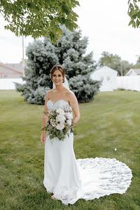 00780©ADHPhotography2020--AndrewLaurenCarpenter--Wedding--JULY18