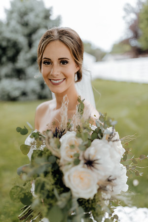 00788©ADHPhotography2020--AndrewLaurenCarpenter--Wedding--JULY18
