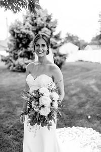 00785©ADHPhotography2020--AndrewLaurenCarpenter--Wedding--JULY18bw