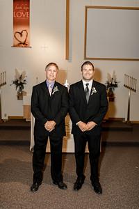 00901©ADHPhotography2020--AndrewLaurenCarpenter--Wedding--JULY18