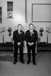 00899©ADHPhotography2020--AndrewLaurenCarpenter--Wedding--JULY18bw
