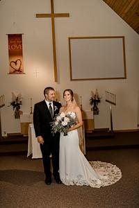 00896©ADHPhotography2020--AndrewLaurenCarpenter--Wedding--JULY18