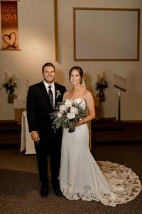 00892©ADHPhotography2020--AndrewLaurenCarpenter--Wedding--JULY18