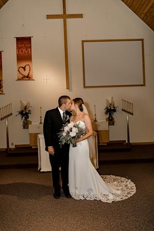 00897©ADHPhotography2020--AndrewLaurenCarpenter--Wedding--JULY18