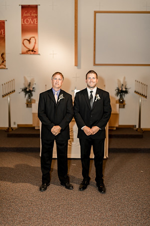 00899©ADHPhotography2020--AndrewLaurenCarpenter--Wedding--JULY18