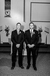 00901©ADHPhotography2020--AndrewLaurenCarpenter--Wedding--JULY18bw