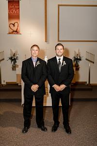 00902©ADHPhotography2020--AndrewLaurenCarpenter--Wedding--JULY18