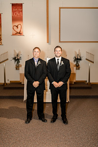 00900©ADHPhotography2020--AndrewLaurenCarpenter--Wedding--JULY18