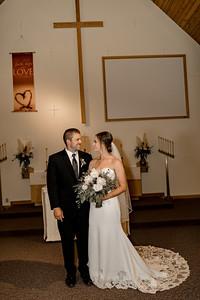00895©ADHPhotography2020--AndrewLaurenCarpenter--Wedding--JULY18