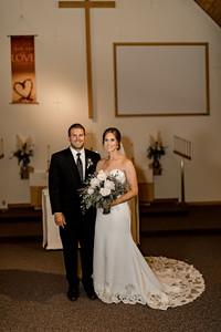 00894©ADHPhotography2020--AndrewLaurenCarpenter--Wedding--JULY18
