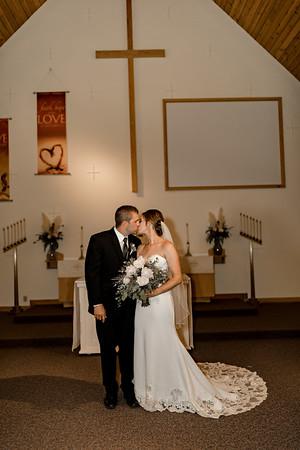 00898©ADHPhotography2020--AndrewLaurenCarpenter--Wedding--JULY18
