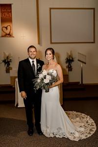 00893©ADHPhotography2020--AndrewLaurenCarpenter--Wedding--JULY18