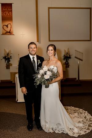 00891©ADHPhotography2020--AndrewLaurenCarpenter--Wedding--JULY18