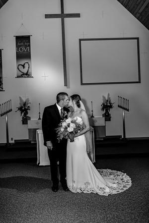 00897©ADHPhotography2020--AndrewLaurenCarpenter--Wedding--JULY18bw