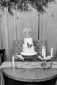 02047©ADHPhotography2020--AndrewLaurenCarpenter--Wedding--JULY18bw