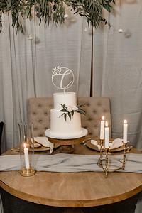 02048©ADHPhotography2020--AndrewLaurenCarpenter--Wedding--JULY18