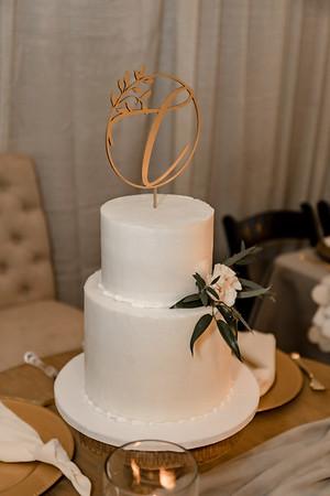 02053©ADHPhotography2020--AndrewLaurenCarpenter--Wedding--JULY18