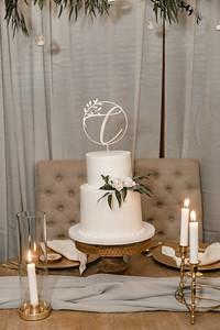 02050©ADHPhotography2020--AndrewLaurenCarpenter--Wedding--JULY18