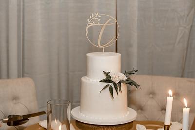 02045©ADHPhotography2020--AndrewLaurenCarpenter--Wedding--JULY18
