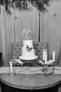 02048©ADHPhotography2020--AndrewLaurenCarpenter--Wedding--JULY18bw