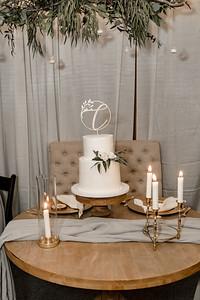 02046©ADHPhotography2020--AndrewLaurenCarpenter--Wedding--JULY18