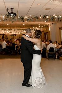 02455©ADHPhotography2020--AndrewLaurenCarpenter--Wedding--JULY18