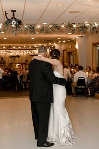 02454©ADHPhotography2020--AndrewLaurenCarpenter--Wedding--JULY18