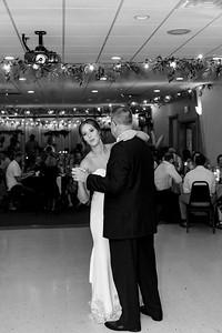 02453©ADHPhotography2020--AndrewLaurenCarpenter--Wedding--JULY18bw