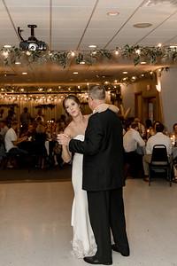 02453©ADHPhotography2020--AndrewLaurenCarpenter--Wedding--JULY18
