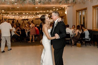 02448©ADHPhotography2020--AndrewLaurenCarpenter--Wedding--JULY18