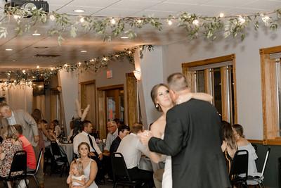 02447©ADHPhotography2020--AndrewLaurenCarpenter--Wedding--JULY18