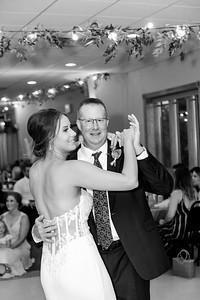 02452©ADHPhotography2020--AndrewLaurenCarpenter--Wedding--JULY18bw