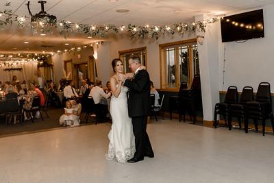 02446©ADHPhotography2020--AndrewLaurenCarpenter--Wedding--JULY18