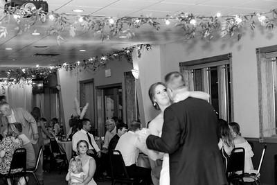 02447©ADHPhotography2020--AndrewLaurenCarpenter--Wedding--JULY18bw
