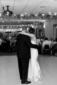 02454©ADHPhotography2020--AndrewLaurenCarpenter--Wedding--JULY18bw